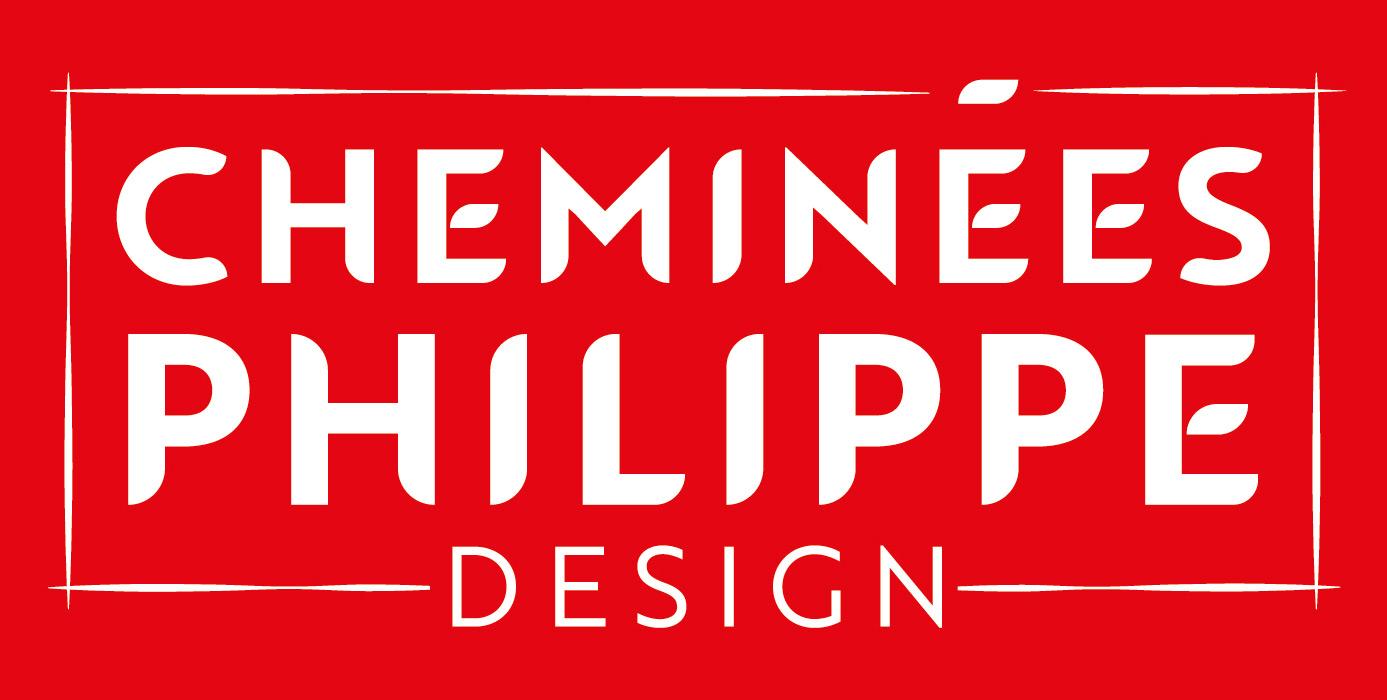 Logo_Cheminees_Philippe_Brest