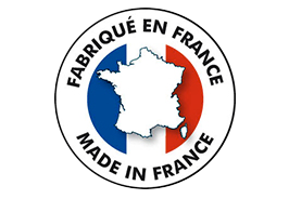Cheminées-Philippe-fab-fr-carte
