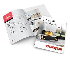 product__catalog-catalog