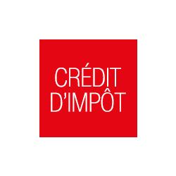 CreditImpot