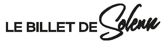 LE-Billet-de-Solenn